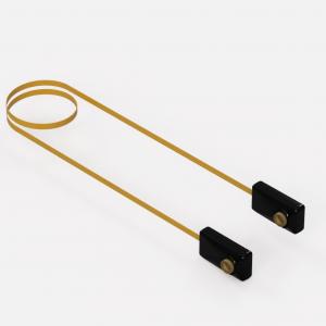Cri/oFlex®2 – 20 cm ra-SMP 6 GHz